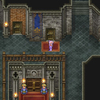 Romancing saga 3 Guide manual Method to change the hairstyle of Katarina