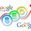 【SEO対策の方法】ブログ・メディアのコンテンツマーケ担当者がすべき5つのこと