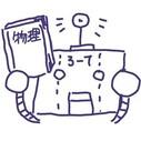 8oudzi's blog