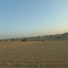 ドバイの歴史と社会。ラクダと砂漠の民からランボルギーニと摩天楼へ。その1