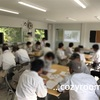 日東工業様~職場の5S講座でした