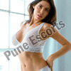 Pune call girls are ready to enjoyment with you