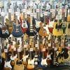 【福岡ギターショウ2013】国産ハイエンドギターの魅力!!