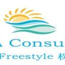 PR広報-Office-Freestyle