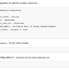 OSSのWikiページにツッコんだら自分で書き直すことになった話