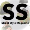 日本と海外比較:人気ストリートブランドの差