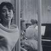 映画「下女(1960)」感想|「パラサイト」に大きな影響を与えた、韓国の元祖「階段映画」