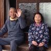 2月2日は「おじいさんの日」~じいじの呼び方は全国共通なのか?~