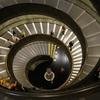 イタリア旅行⑨夜のヴァチカン美術館