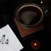 【台北】運がよければ看板猫にも会えるかも!?可愛いリノベーションカフェ「角公園咖啡」