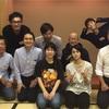 2017.10.20 インプロgym vol.11 平日ワークショップ振り返り