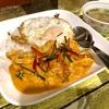 タイ料理と楽しい話でリフレッシュ!!