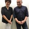 和泉宏隆さんにインタビュー