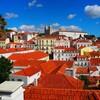 映画「リスボンに誘われて」。道は、前にある。