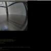 Docker+ROSでUSBカメラ使えるようにするImageを作った