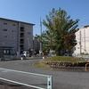 高砂住宅(八尾市)