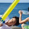 「夏」やね〜。:映画評「真夏の方程式」