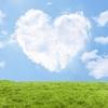 恋愛感情が湧かないけど結婚は想像できる、そんな人と付き合うべきか否か?