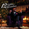 R. Kelly - Home For Christmas 歌詞和訳