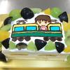 〈ほっぷ〉 Happy Birthday♪