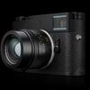 Leica(ライカ)からM10の後継機種「M10-P」が登場