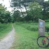 ウビン島でサイクリングしたらドイツ人と友達になった話【シンガポールお散歩】