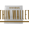 薄い財布レビュー|1年半使って【使いやすい良財布】