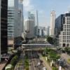 20年1月投資環境:ネット・革新事業関連産業の発展