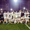 ベトナムサッカーの可能性と日本サッカーの課題|井上寛太さんに聞いたサッカーと教育の話