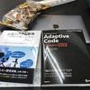 秋葉原 C# もくもく会 #30 勉強会を開催しました