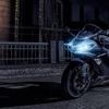 2020年GWか夏 大型免許所得~2021年春 Ninja ZX-6Rに乗る!でも新型CBR600RRの噂も?!