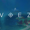 【5月30日の新作】『VOEZ』『Goat Simulator: Waste of Space』『Battleplans』など