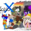 MonoX ver2.0
