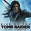 【GAME】Rise of the Tomb Raider