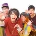 3/21(土)the toteがやってくる!赤羽アピレ店アコパラLIVE開催!