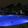 Los Tajibos Hotel & Convention Center-ボリビア サンタクルスのおすすめリゾートホテル