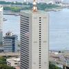 日本四大都市ガスって何?