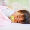 眠っている時は二種類の睡眠が交互に?ノンレム睡眠とレム睡眠について