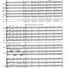 楽譜への疑問⑦ープロコフィエフ:バレエ《ロメオとジュリエット》ーNo.24 の Banda を編曲