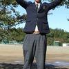 巨人入団テストの合格者1名が判明。恵体高卒外野手、関根学園・荒井颯太選手について