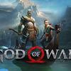 IGN本家が選ぶ「PS4のベストゲーム トップ25」が公開