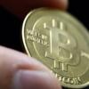 2017年にビットコインの価格が2,000ドルに到達するのか