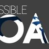 ハマり過ぎ注意!「IMPOSSIBLE ROAD」10月9日まで無料!