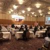 自民党高知県連大会に代わる常任総務会開催