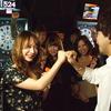 【オススメ5店】蘇我・鎌取(千葉)にあるダーツバーが人気のお店