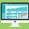 【政府統計】pythonによる政府統計e-StatのAPI機能の使い方