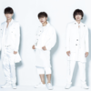 【NEWS】 オンライン配信日程・情報『NEWS LIVE TOUR 2020 STORY』