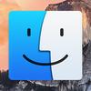 Macの最新OS Yosemiteを一般公開前に試す方法