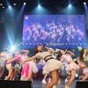 第7回!AKB48紅白対抗歌合戦で知る指原が批判される1つの理由(ワケ)