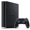 PS4の初期設定や使用感・スペックなどPS3・PCユーザー向け感想